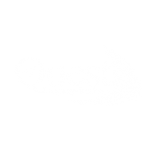 quest-white