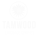 tamwood-white-logo