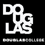 Douglas-College-Canada