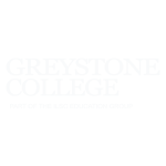 Greystone-white